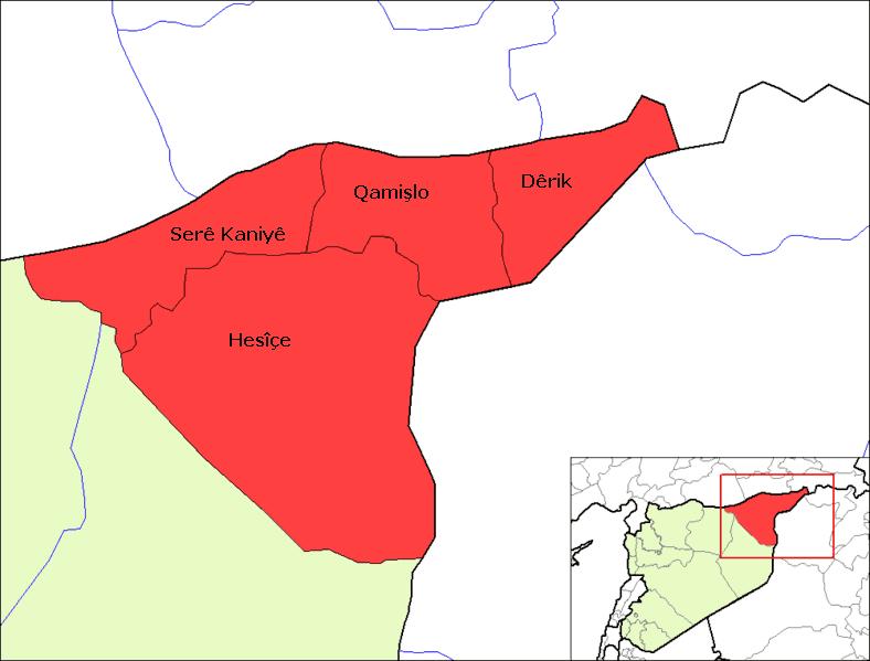 al_hasakah_districts_ku