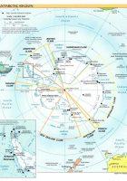 antarctic_region_pol02.jpg