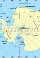 antarctica-lat-long.jpg