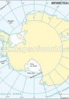 antarctica-outline-map.jpg