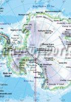 antarctica-physical-map.jpg