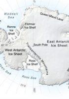 antarctica-topographic-map_8716.jpg