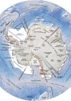 antarctica-topography-and-bathymetry-topographic-map_144e.jpg