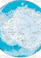 antarctica_sp.jpg