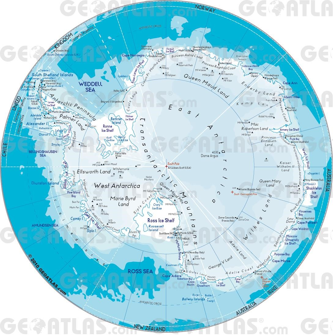 map of south america with Antarctica Sp on Verona furthermore Paraguay further I 50 Stati Degli Usa additionally Antarctica sp also Patagonia Hiking.