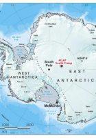 antarctica_with_agaps.jpg