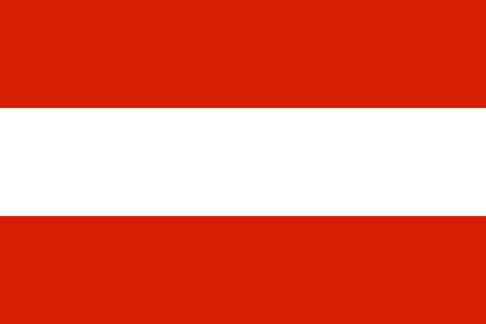 Austria flags - photo#50