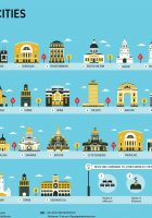 best_cities_borderless.jpg