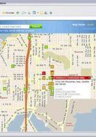 bing-maps-9.jpg