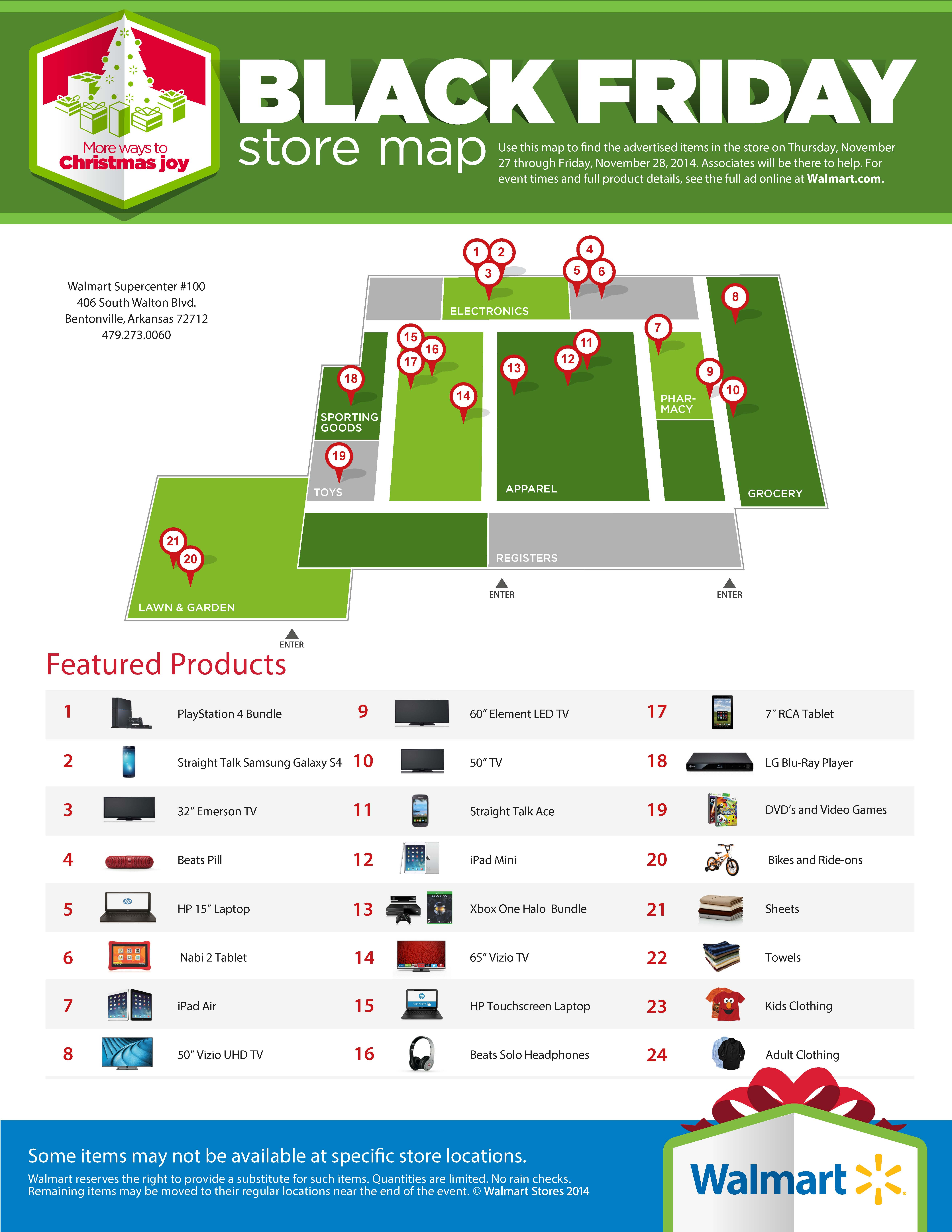 black-friday-store-map-example.jpg