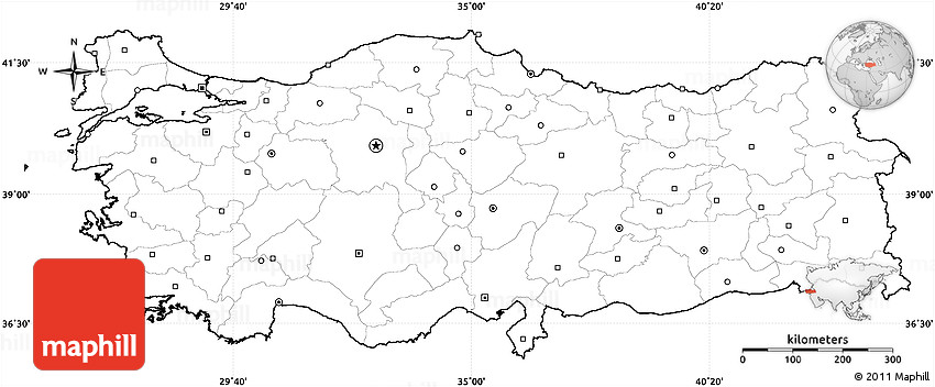 blank-simple-map-of-turkey-cropped-outside-no-labels