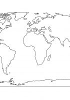 blank-world-map.jpg
