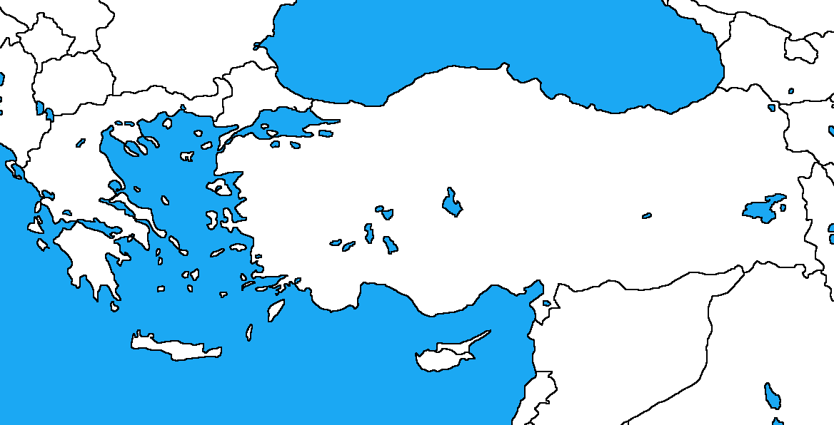blank_map_of_greece_and_turkey_by_dinospain-d85oij5