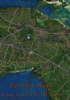 cuba-satellite-images9.jpg