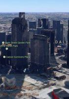 dallas-satellite-imges13.jpg
