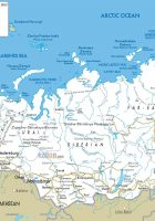 detailed-road-map-of-russia-with-all-cities-and-airports.jpg