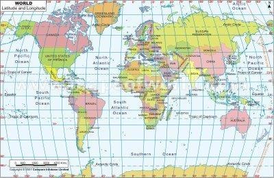 download world map pics.jpg
