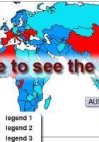 flash-map-world-stats-xml-enter.jpg