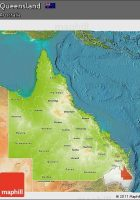 free-physical-3d-map-of-queensland-satellite-outside.jpg