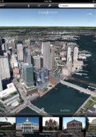 google-3d-maps.jpg