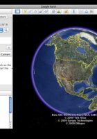 google-earth-20.jpg