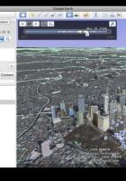 google-earth-6.jpg