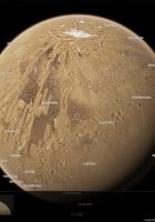 google-earth-has-added-planet-mars-its-software.jpg