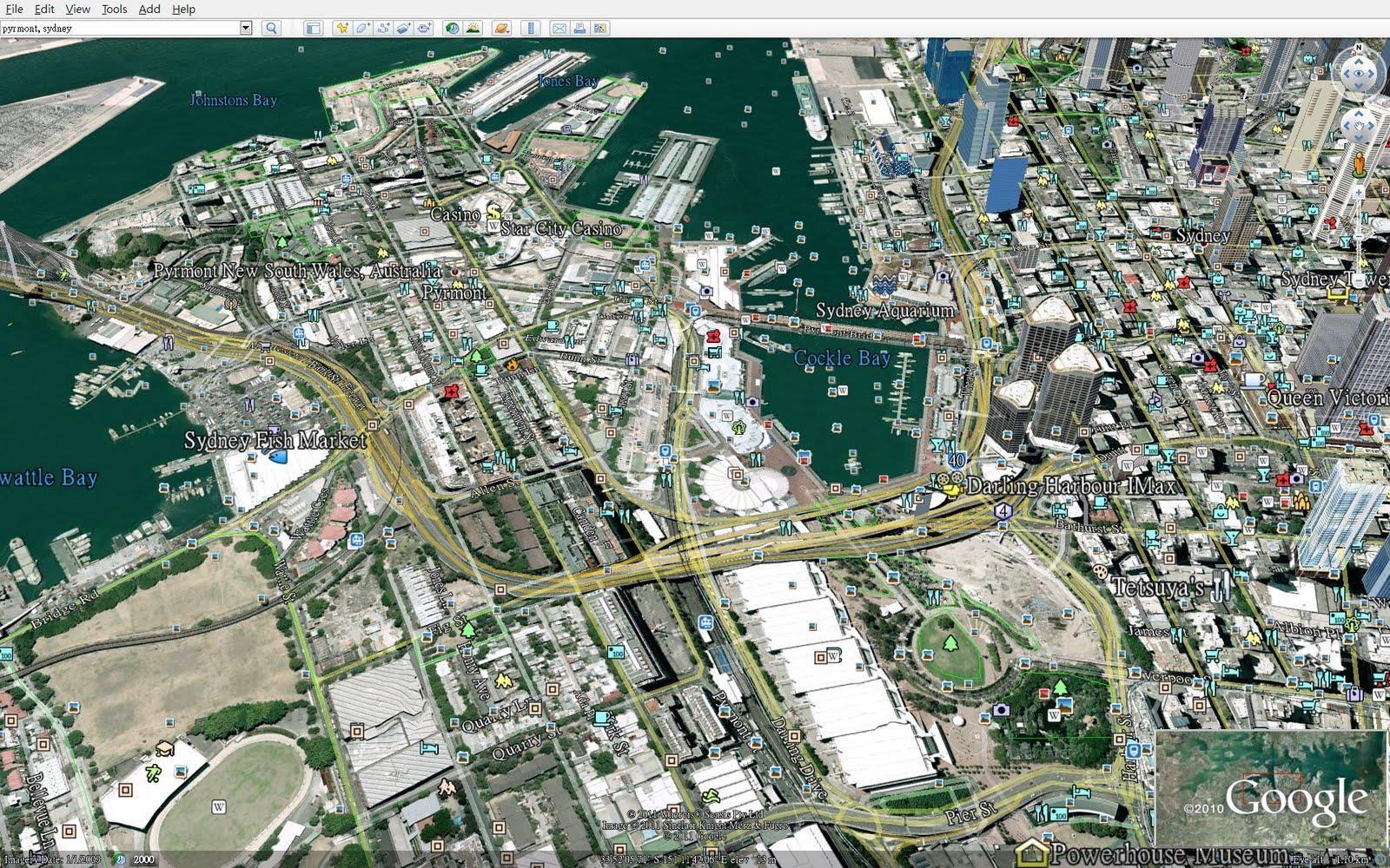 googleearthmapsstreetview854jpg – Earth Maps Street View
