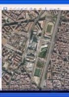google-earth-tips-21072011-en_img350.jpg