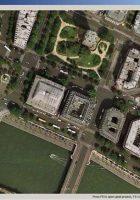 google-maps-images-downloader-11.JPG