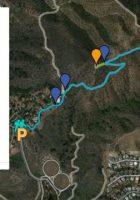 google-my-maps-hollywood.jpg