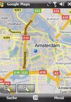 google_maps_mobile_20_positioning.jpg