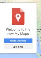 google_my_maps.jpg