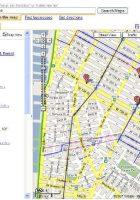 googlemapnycbikemaps.jpg