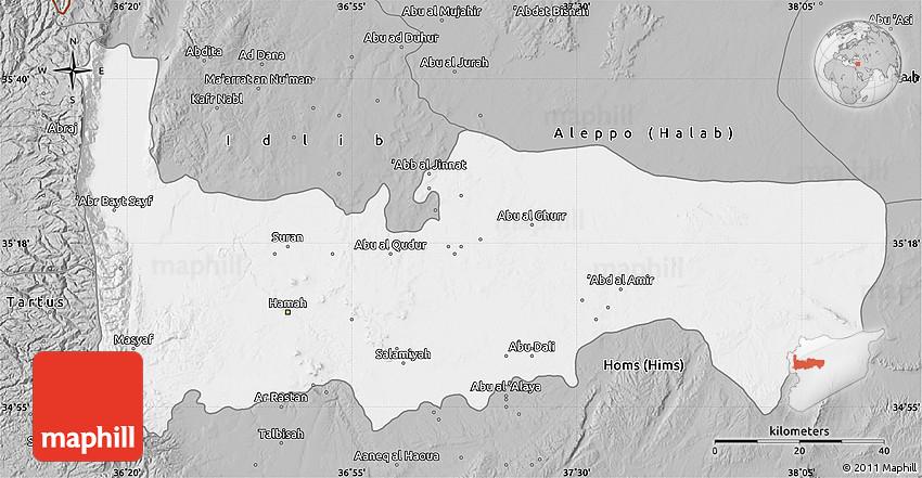 gray-map-of-hamah