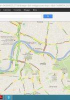 grusciu-pavaizdavimas-google-maps-zemelapiuose-60854607.jpg