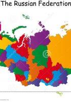 kaart-van-rusland-9654064.jpg