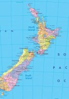 large_detailed_administrative_map_of_new_zealand_with_roads_cities_and_airports_for_free.jpg