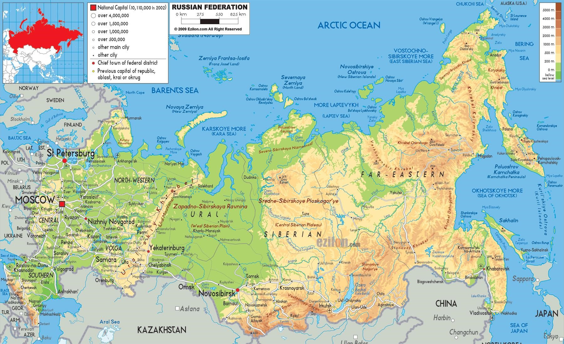 large_detailed_physical_map_of_russia_with_all_roads_cities_and_airports_for_free