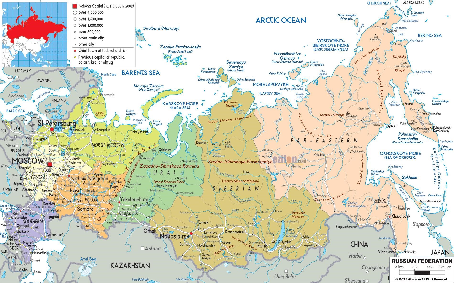 large_detailed_political_and_administrative_map_of_russia_with_all_roads_cities_and_airports_for_free