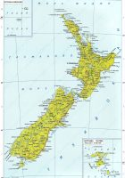 large_detailed_political_map_of_new_zealand_with_roads_and_cities_in_russian_for_free.jpg
