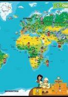 leapfrog-interactive-world-map.jpg