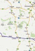 longreach-to-brisbane-roadmap-a2.jpg
