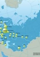 major-cities-in-europe-russia-and-nis-with-over-one-million-inhabitants_c49d.jpg