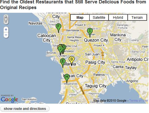 map-of-manila-cropped