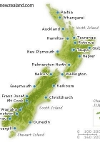 map-of-new-zealand.jpg