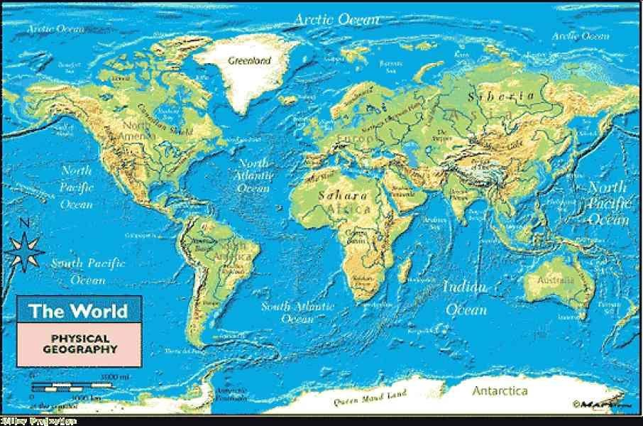 map-of-physical-geography-0.jpg