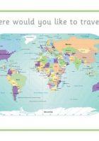 map-prev.jpg