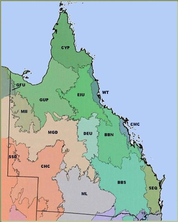 name the 50 states on a map with Map Qld Ibra on Europe Map Hd With Countries furthermore Hidalgo County Map moreover Detail also Map Of Recife further Map Qld Ibra.