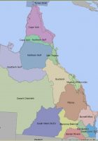 map-qld-nrm.jpg